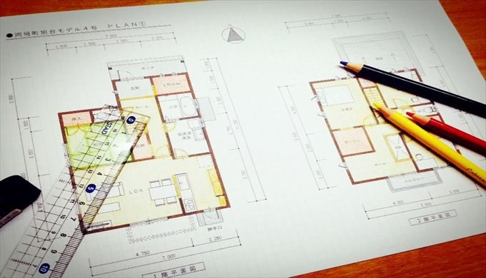 #46.town planning